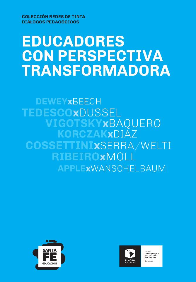 Capítulo 2 Libro Educadores-con-perspectiva-transformadora ...