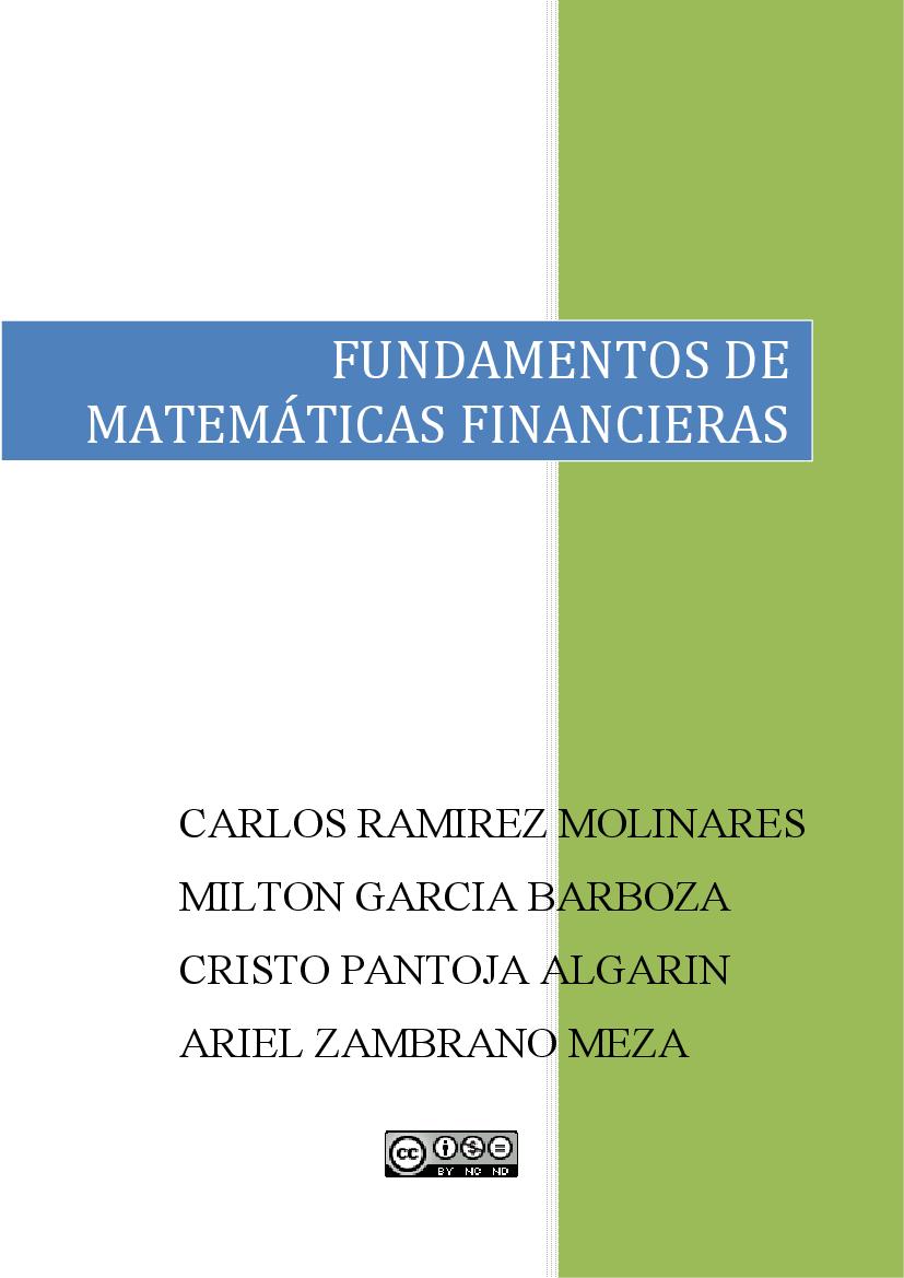 whitney g libros pdf