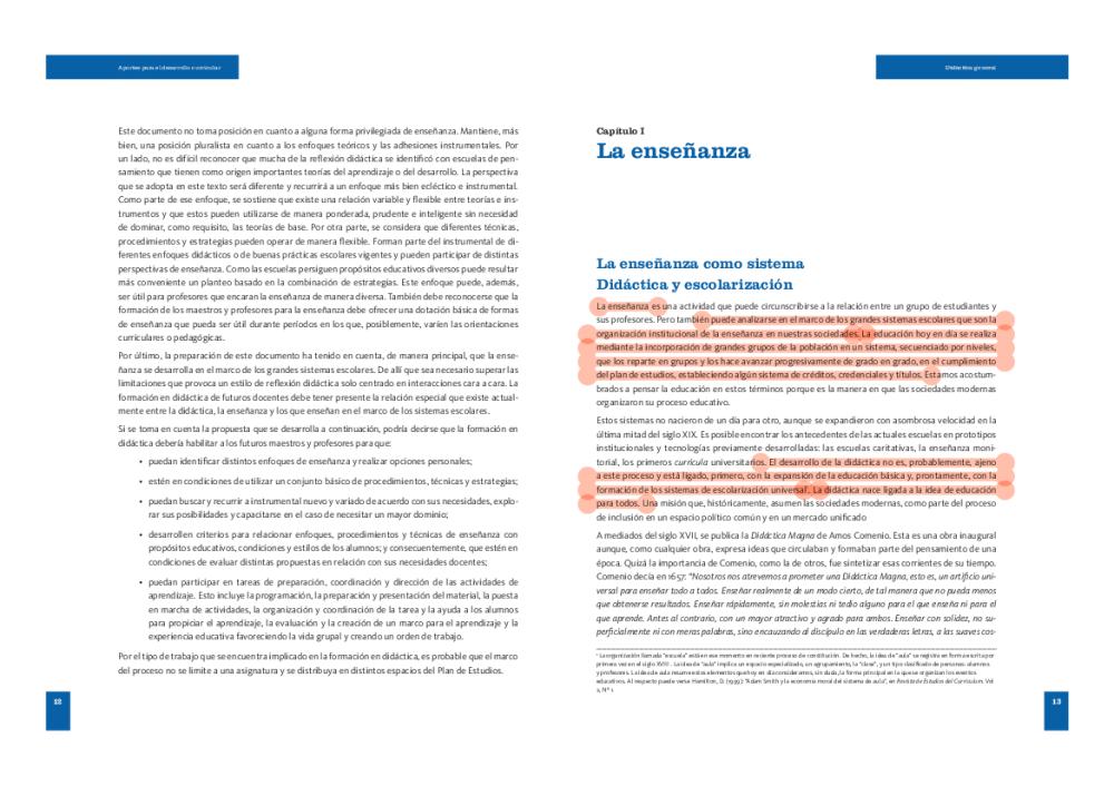 Cap 1 Feldman - pdf Docer.com.ar