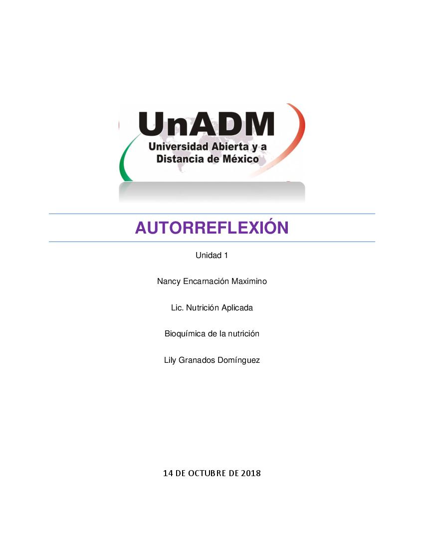 NBNU_U1_ATR _NAEM - pdf Docer.com.ar