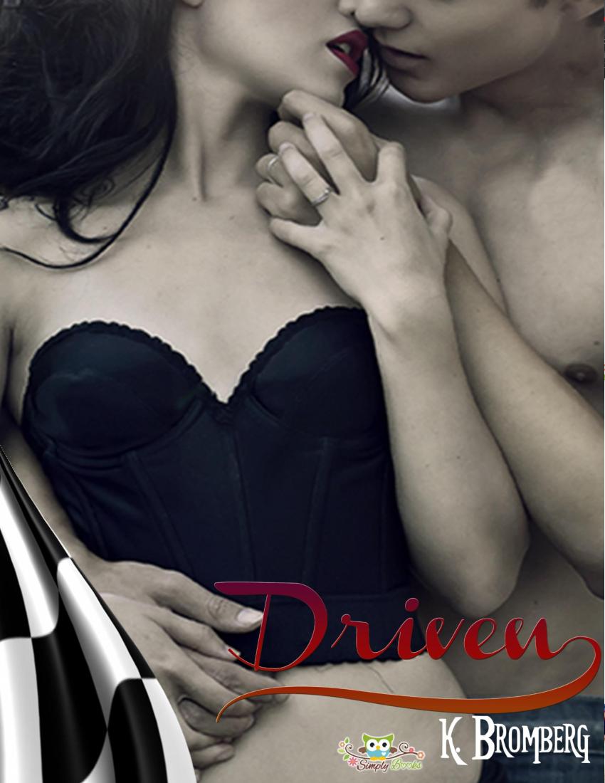 Drive 01 Driven K Bromberg Pdf Docer Com Ar
