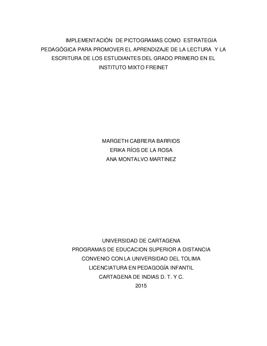 PROYECTO DE GRADO FINAL - pdf Docer.com.ar
