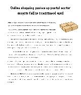 Parfait Bois de chauffage pour petite Log-burners et petite Gravure sur bois rapide Livraison gratuite chemin/ées Petite taille 20 cm en bouleau s/éch/é au four en bois dur journaux Environ