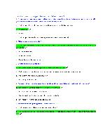 Test Repaso Preguntas Sobre Windows 10 Pdf Docer Com Ar