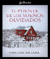 1550 -Cardano-Gerolamo-El-Libro-De-Los-Suenos-pdf - pdf ...