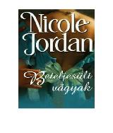 heroína hígado posterior  Nicole Jordan - 2. Beteljesült vágyak - pdf Docer.com.ar