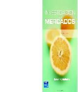 libro investigacion de mercados malhotra pdf