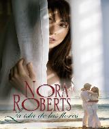 La Isla De Cristal Nora Roberts Pdf Docer Com Ar