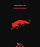 Carnívora - Fernanda García Lao - pdf Docer.com.ar