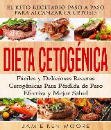 dieta ketogenica retete