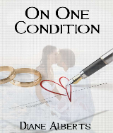 Diane Alberts On One Condition 1 Pdf Docer Com Ar