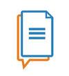 La Pequeña Novia del Sr Mu 1-60 - pdf Docer.com.ar