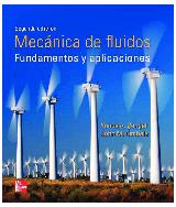 Mecánica De Fluidos Fundamentos Y Aplicaciones 2da Edición Pdf Docer Com Ar
